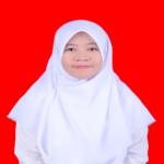 Eryza IImiana - Guru Matematika