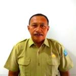 Irwansyah - Guru PJOK