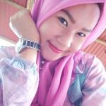 Lastri - Guru Bahasa Indonesia