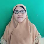 Nurhayana - Guru Ekonomi